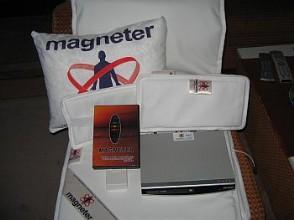 magneter-002